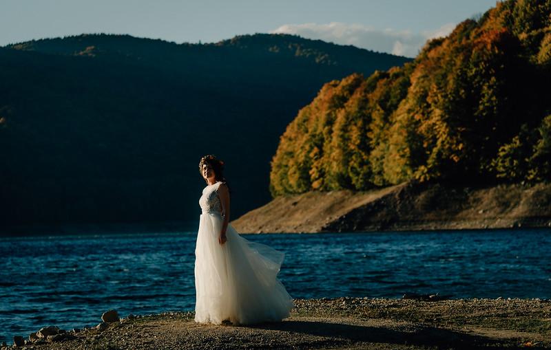 Fotograf nunta Bucuresti-76.jpg
