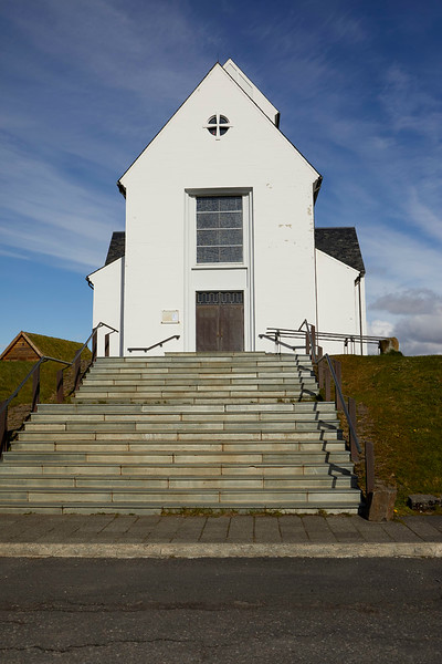 Iceland_39A8325_1.jpg