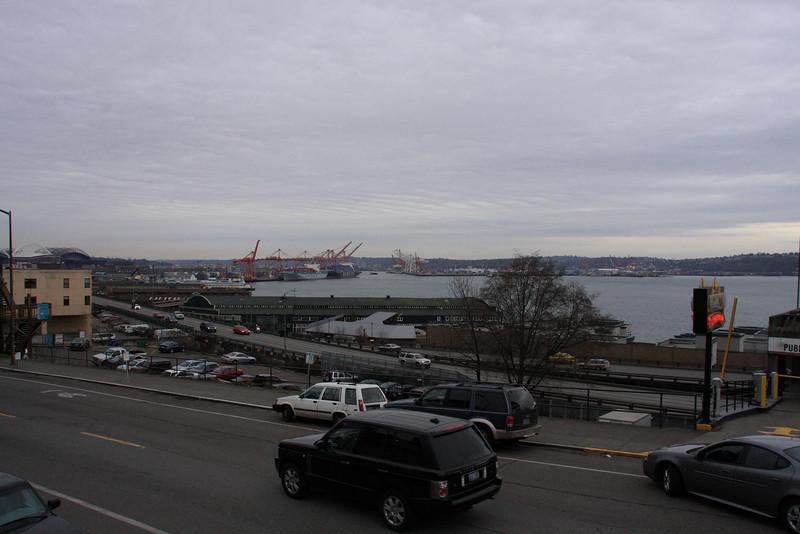 Seattle081.JPG