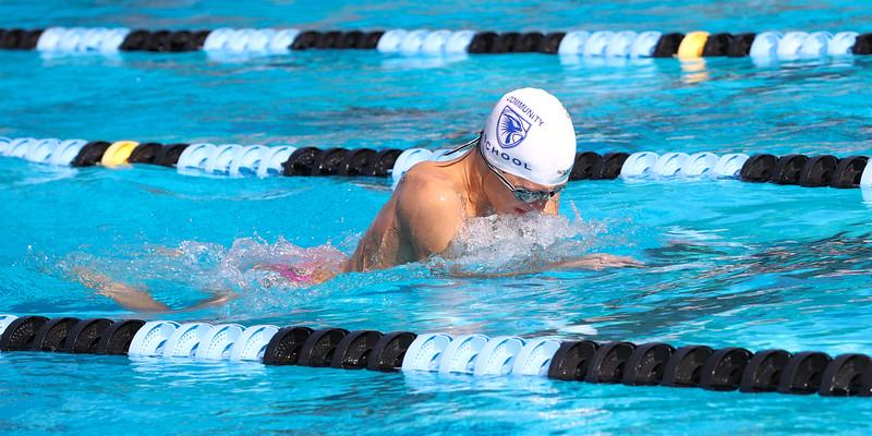 9.23.20 CSN Varsity Swim Meet-57.jpg