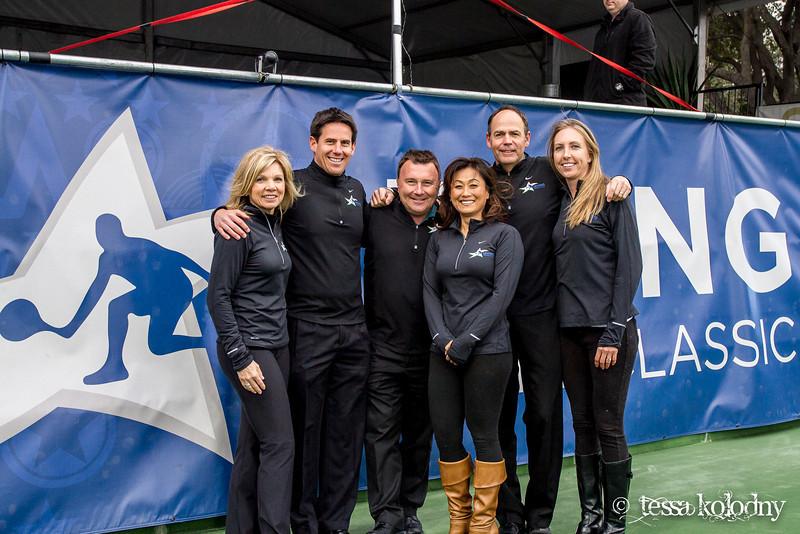 Finals Tournament Staff(Marsha-Z-Vinnie-Jody-Brent-Tara-1654.jpg