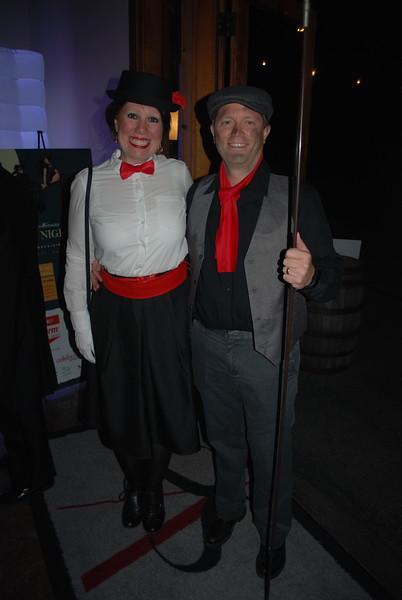 Jennifer & Chris Olson2.JPG