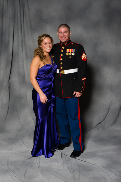 Marine Ball 2013-85.jpg