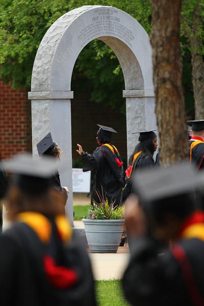 Hutton_Spring_Graduation (19 of 101).jpg