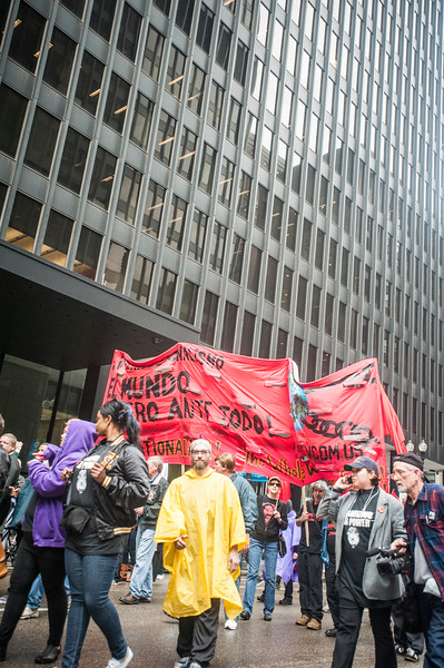 March for the 99-17-3.jpg