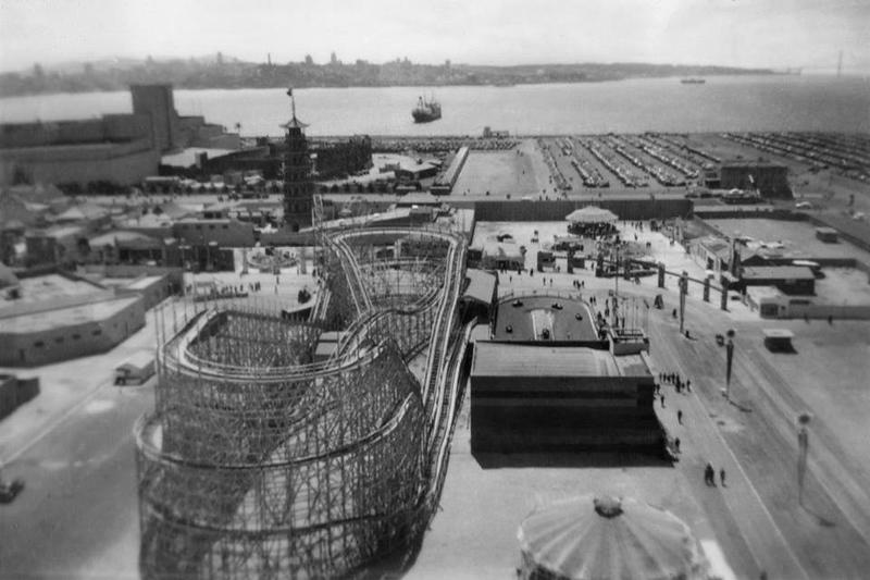 TI1939-rollercoaster.jpg