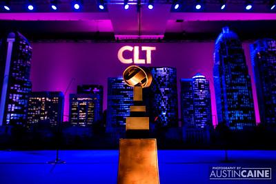 Center City Vision Awards (2017)