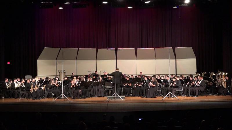 SB - Sinfonia Sevillana 2.mp4