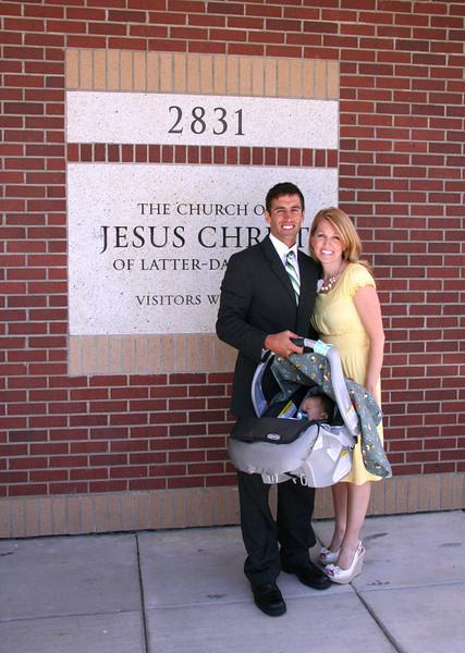 1-Church.JPG