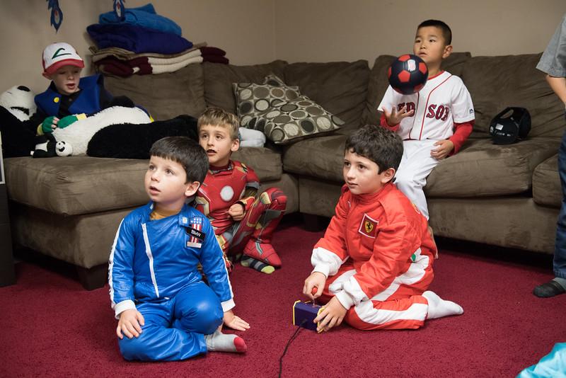 Boys @ Halloween Party-0334.jpg