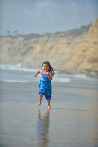 beach148.jpg