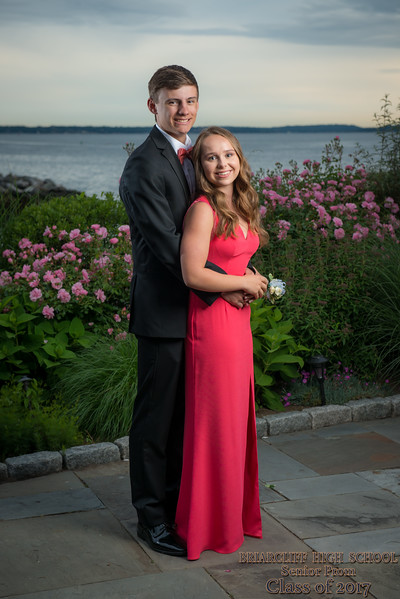 HJQphotography_2017 Briarcliff HS PROM-146.jpg