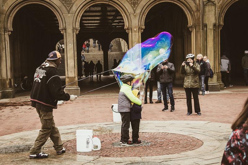 Central Park bubble-2834.jpg