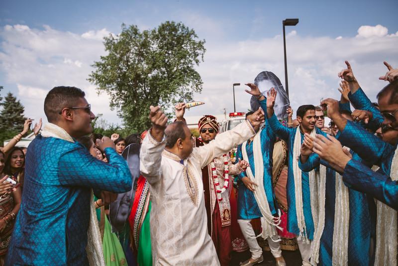 Le Cape Weddings - Niral and Richa - Indian Wedding_- 2-215.jpg