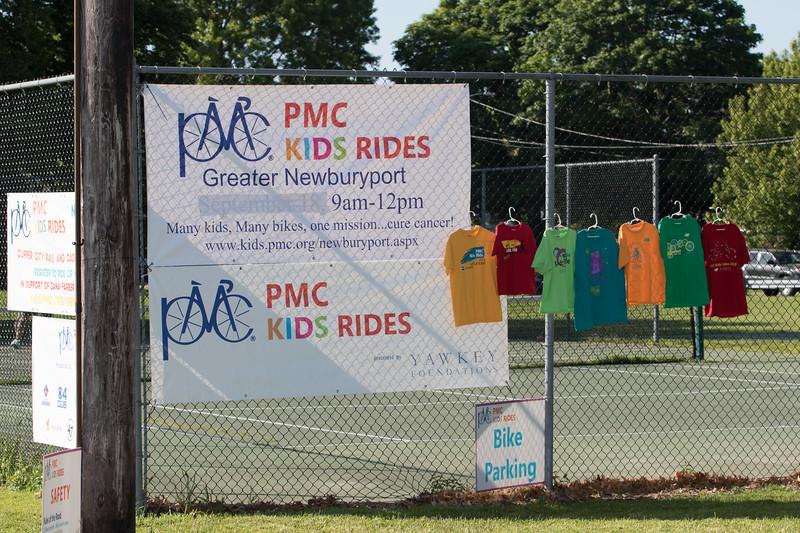 PMC Kids Newburyport JB 2019 -216.jpg