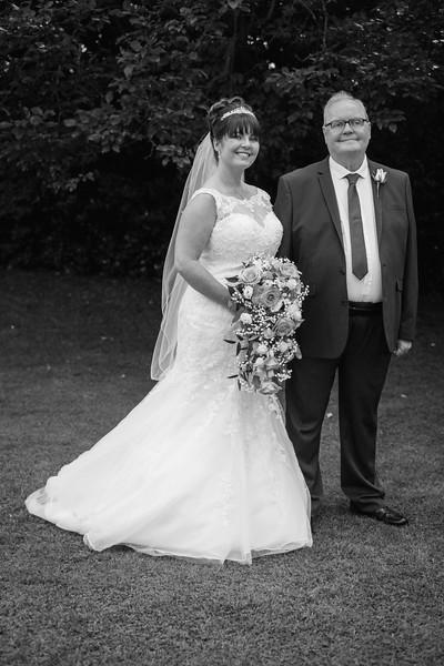 Campbell Wedding-306.jpg