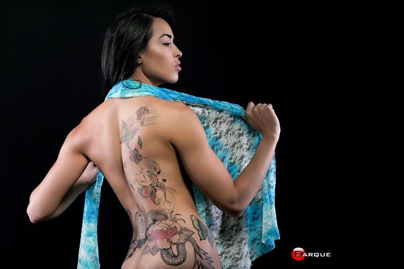 Darque-Fernanda-4.jpg