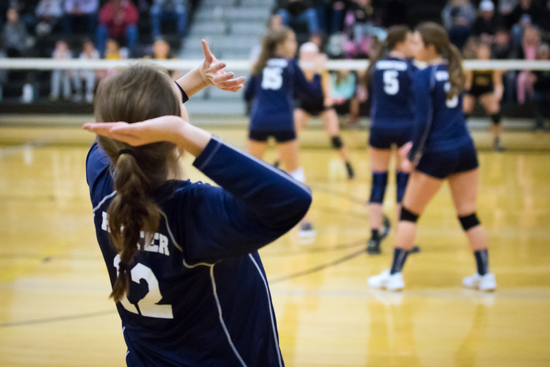 2018 HMS Volleyball-11.jpg
