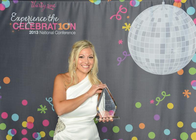 NC '13 Awards - A2 - II-318_17633.jpg