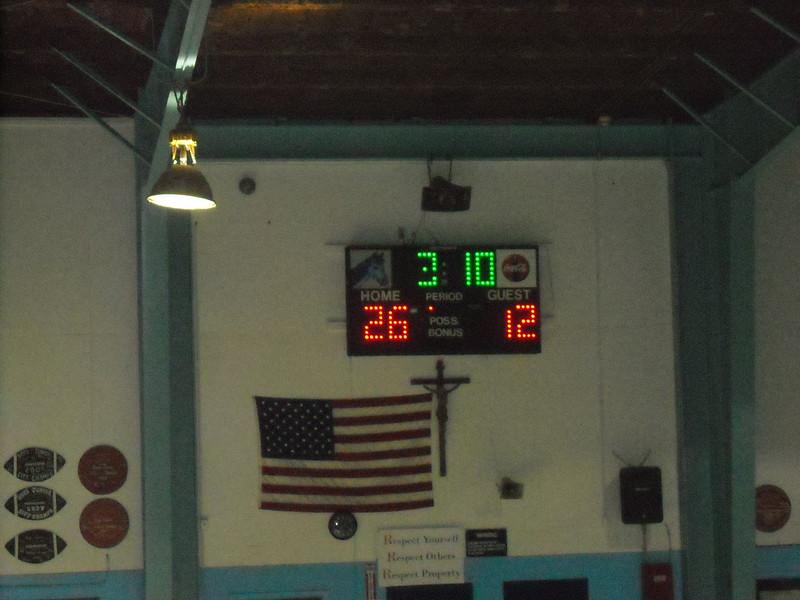 Basketball Game 020.JPG