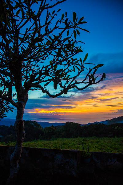 Timor Leste-144.jpg
