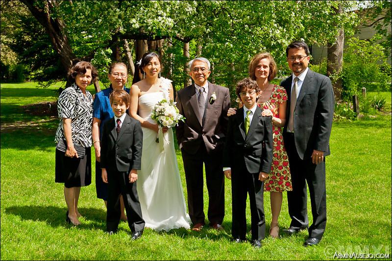 Finegold-Pham-Wedding-37.jpg
