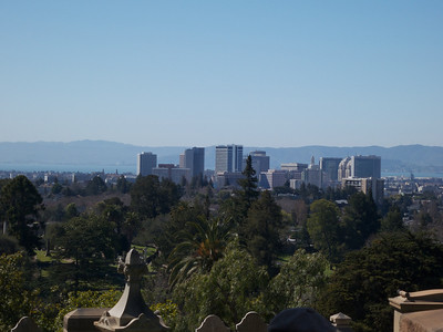 2013-03-09 (Mt. View Cemetery)