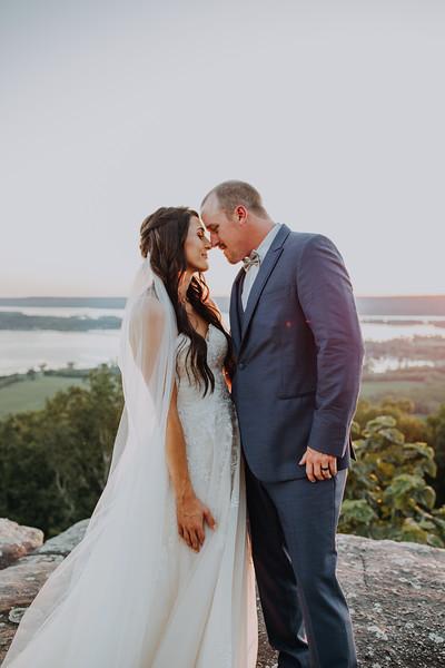 Goodwin Wedding-15.jpg