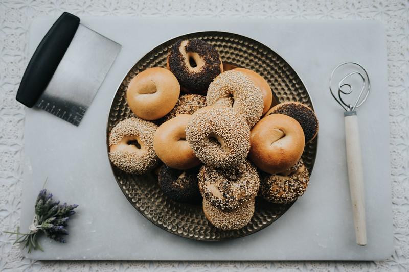 AlecMillsPhotography-RenateMakes-BreadBagelFinished-4.jpg