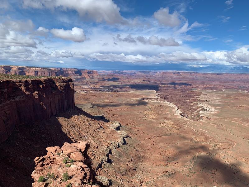 Canyonlands-91.jpg