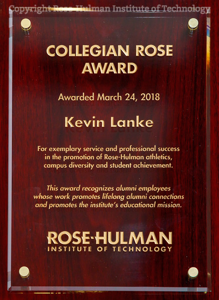 RHIT_Alumni_Awards_Plaques_March_2018-2011.jpg