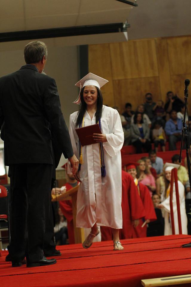 Class of 2013 Graduation (256)