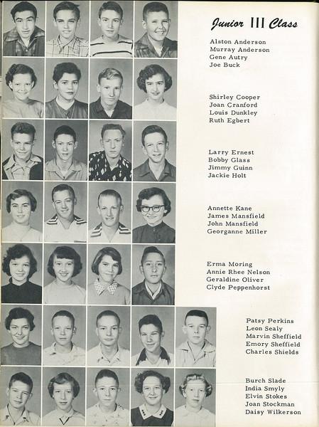 1956-0015.jpg