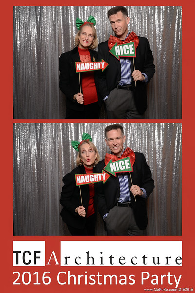 20161216 tcf architecture tacama seattle photobooth photo booth mountaineers event christmas party-25.jpg