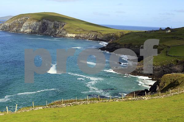 Ireland: Pack 2