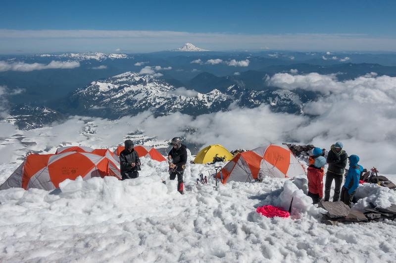 Mt. Rainier_June_2017 (31 of 36).jpg