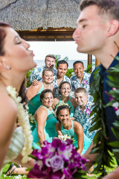 190__Hawaii_Destination_Wedding_Photographer_Ranae_Keane_www.EmotionGalleries.com__140705.jpg