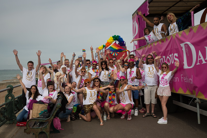 Brighton Pride 2015-134.jpg
