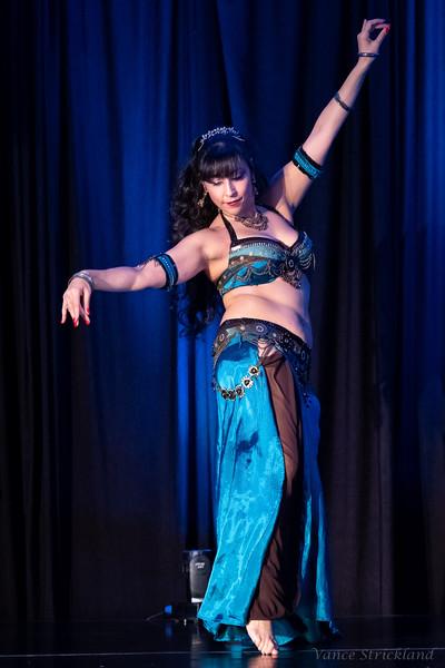 Act 2 - Rania