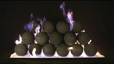 FireBalls Videos