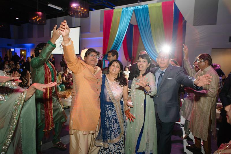 LeCapeWeddings_Shilpa_and_Ashok_2-309.jpg