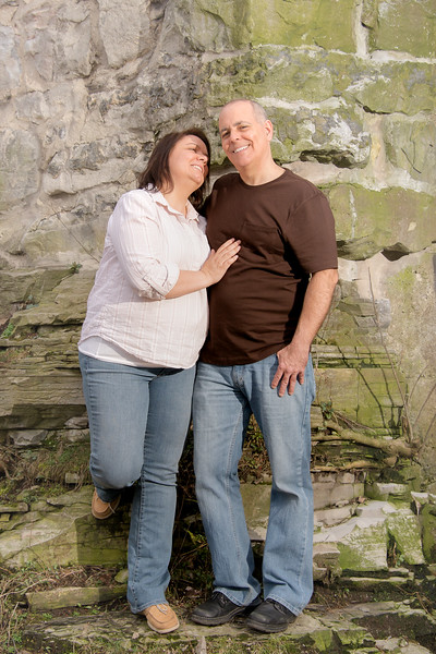 BrianAndSherry-Engagement-004.jpg