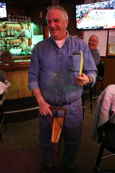 Lyle 65 birthday-193.jpg