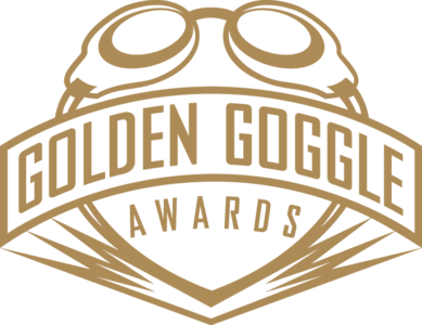 2014 Golden Goggles