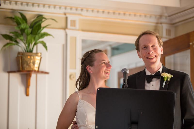 A&D Wedding Reception Pt.1-151.jpg