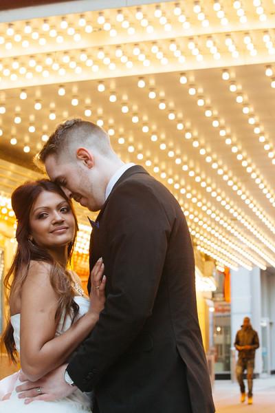Le Cape Weddings_Bianca + Andrew Engagement-54.jpg