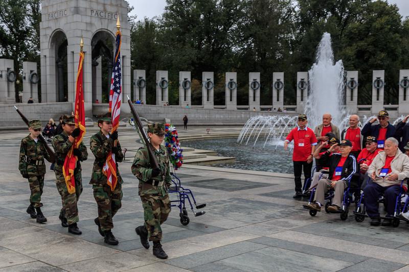World War II Memorial-43.jpg