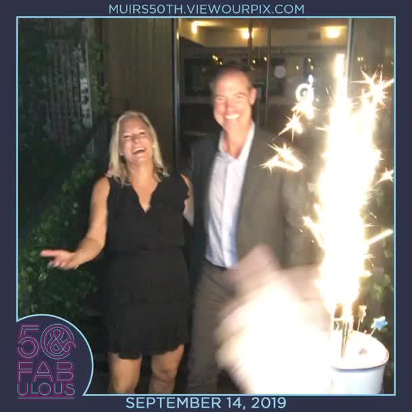 Absolutely Fabulous Photo Booth -  103352 PM.mp4