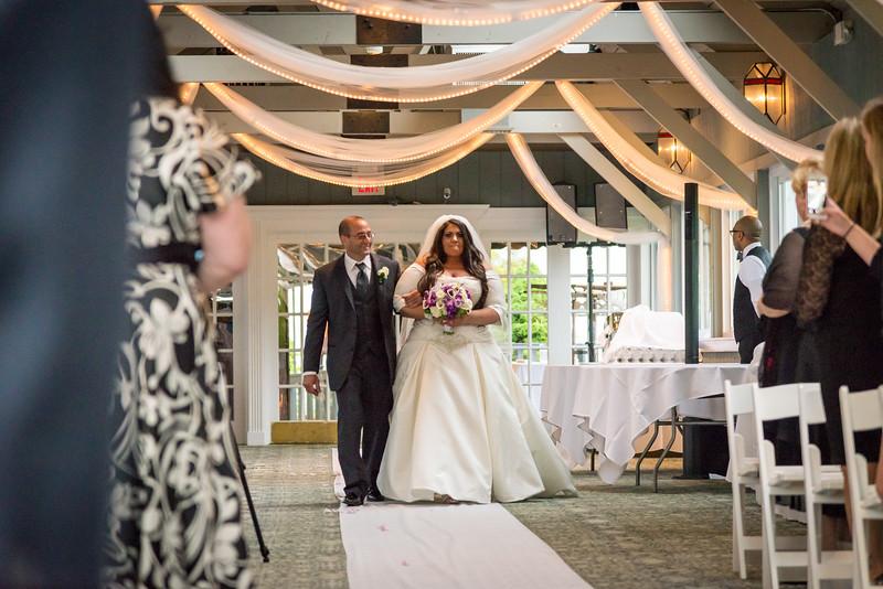 Lumobox Wedding Photo-94.jpg