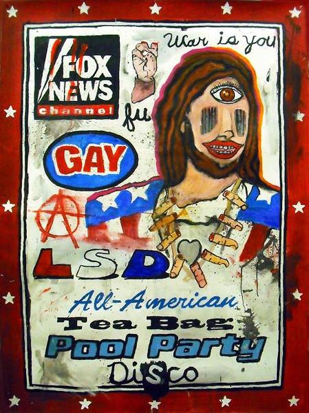 fox-news-gay-lsd-teabag-all-american-pool-party-disco.jpg